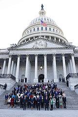 US-WASHINGTON-D.C.-COVID-19-DEATH TOLL-600.000 US-WASHINGTON-D.C.-COVID-19-DEATH TOLL-600000