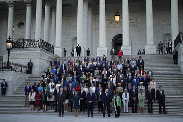 US-WASHINGTON-D.C.-COVID-19-DEATH TOLL-600000