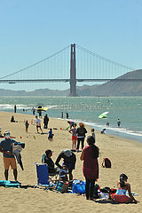 U.S.-CALIFORNIA-COVID-19-REOPENING