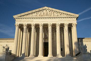 U.S.-WASHINGTON  D.C.-SUPREME COURT-OBAMACARE