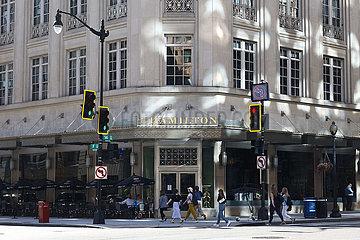 U.S.-WASHINGTON  D.C.-JOBLESS CLAIMS