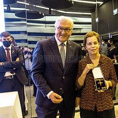 Steinmeier +