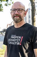 Moritz van Duelmen