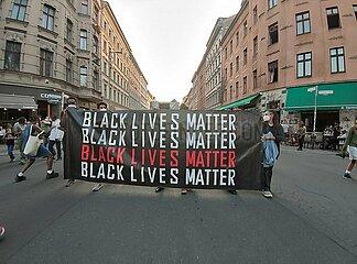 Black-Lives-Matter-Demo