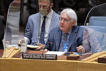 UN-Security Council-Syria-Meeting