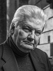 Sigmund Gottlieb