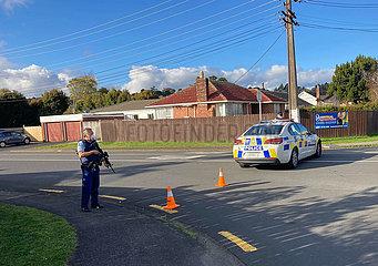 Neuseeland-Auckland-Supermarkt-Terroranschlag Neuseeland-Auckland-Supermarkt-Terroranschlag Neuseeland-Auckland-Supermarkt-terroranchlag Neuseeland-Auckland-Supermarkt-Terroranschlag