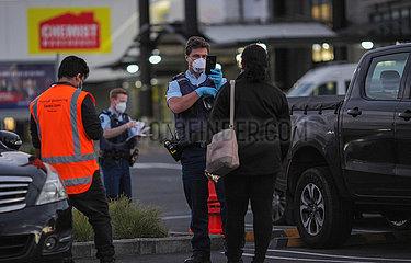 Neuseeland-Auckland-Supermarkt-Terroranschlag