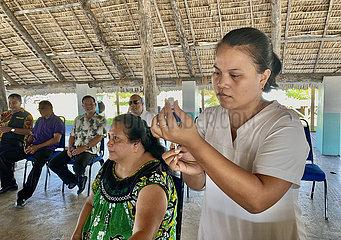Kiribati-Tarawa-China-Covid-19-Impfstoff