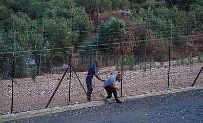 Midost-Jenin-Jailbreak-Vorfall-Manhunt