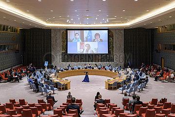 UN-Afghanistan-Money-Flow-Modus Vivendi