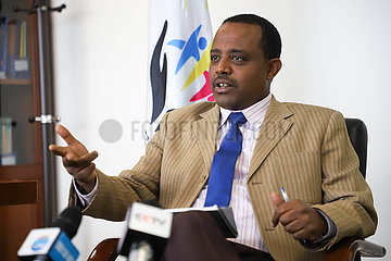 Ethiopia-Covid-19-Origins-U.S.REPORT-Party-Leader-Interview