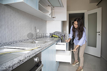 Türkei-Istanbul-Real Estate-Preise