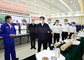 China-shaanxi-yulin-xi-jinping-inspection (cn)