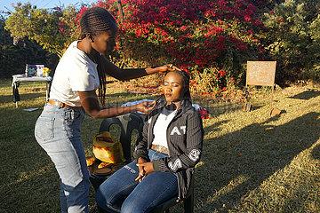 Sambia-Lusaka-Organisation-GWAD