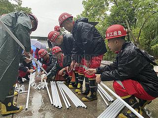 China-Sichuan-Luxian-Earthquake (CN)