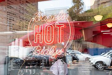 U.S.-New York-Bakery-Bagels
