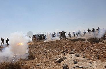 Midest-Hebron-Protest