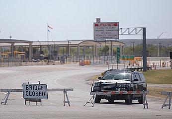 US-Houston-Migrants-deportierte US-Houston-Migranten-Deport