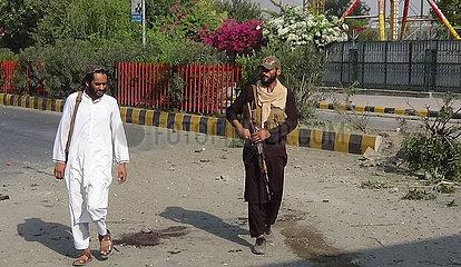 Afghanistan-Nangarhar-Jalalabad-Blast