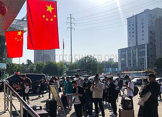 China-National Day-Traveling (CN)