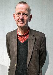 Axel Klausmeier