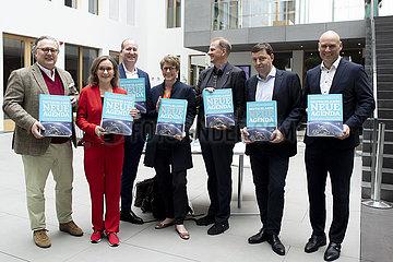Lang  Messner  Grimm - Klimaschutz