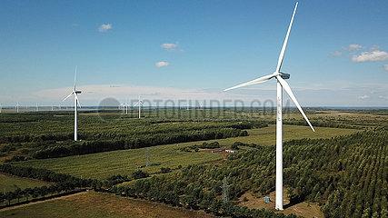 Xinhua Headlines: Int'l Community erkennt die chinesische vorgeschlagene ökologische Philosophie  drängt mutige globale Aktionen
