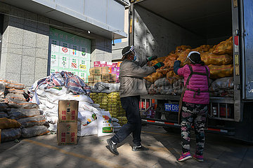 CHINA-INNER MONGOLIA-ALXA LEAGUE-COVID-19 (CN)