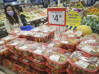 Kanada-Vancouver-CPI-Inflation