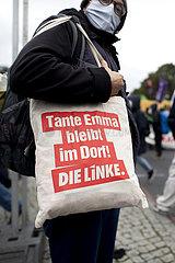 Tante Emma Laden