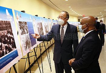 UN-PRC-Restauration-Fotoausstellung
